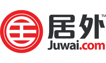 SOTHEBY'S INTERNATIONAL REALTY TARGETS CHINESE HOMEBUYERS WITH NEW JUWAI.COM ALLIANCE