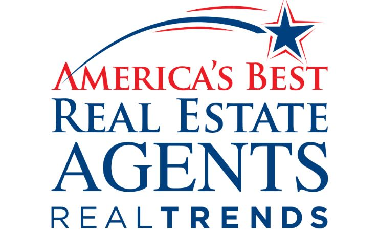 SSIR AGENTS RANKED AMONG THE BEST IN THE U.S.