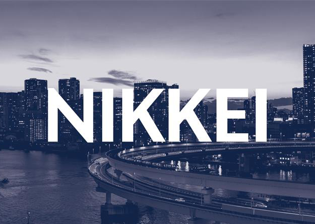SOTHEBY'S INTERNATIONAL REALTY ANNOUNCES EXCLUSIVE ALLIANCE WITH NEKKEI