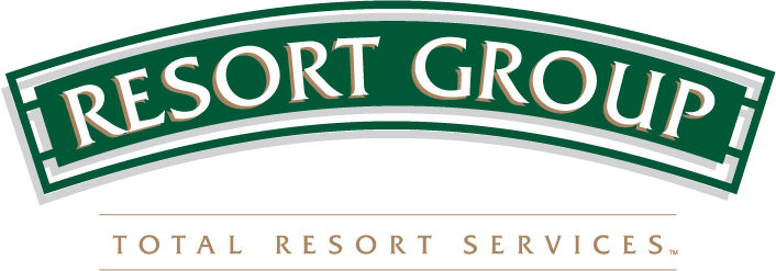 STEAMBOAT LODGING DISCOUNTS OFFERED THROUGH VIP PROGRAM WITH RESORT GROUP