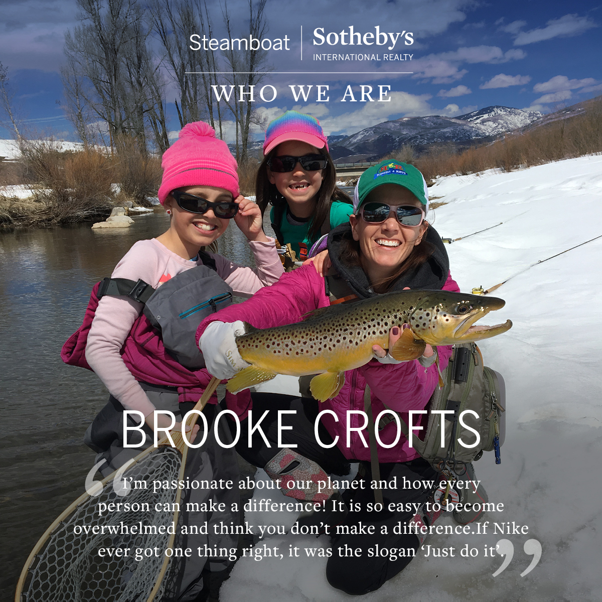 WHO WE ARE – BROOKE CROFTS