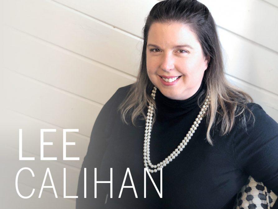 STEAMBOAT SOTHEBY'S INTERNATIONAL REALTY WELCOMES LEE CALIHAN