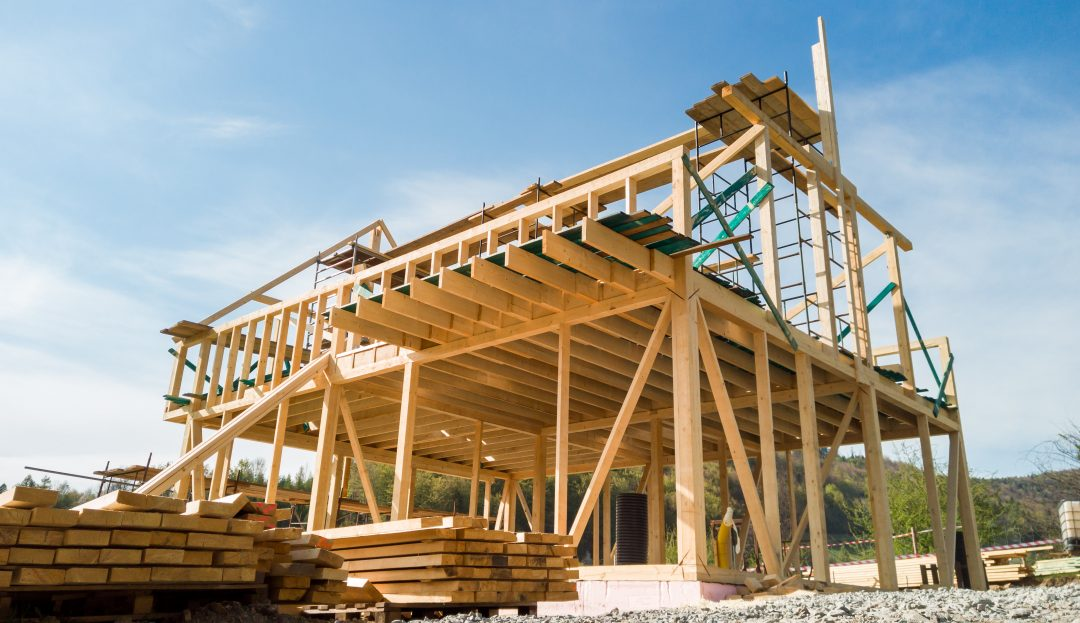 UNDER CONSTRUCTION: WHAT RECORD LAND SALES MEAN FOR STEAMBOAT'S BUILDING INDUSTRY