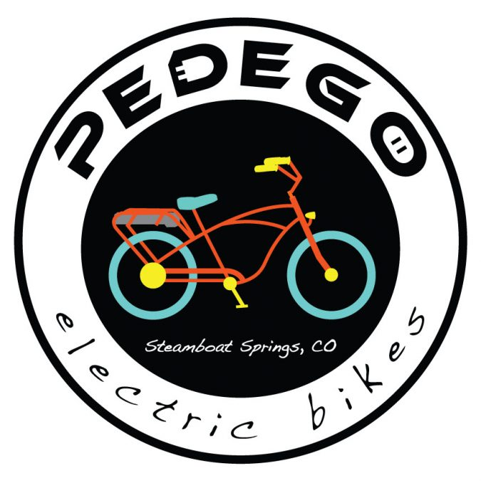 PUT A LITTLE PEP IN YOUR PEDAL: EVERYTHING YOU WANT TO KNOW ABOUT E-BIKES