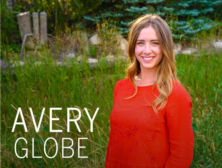 STEAMBOAT SOTHEBY'S INTERNATIONAL REALTY WELCOMES AVERY GLOBE