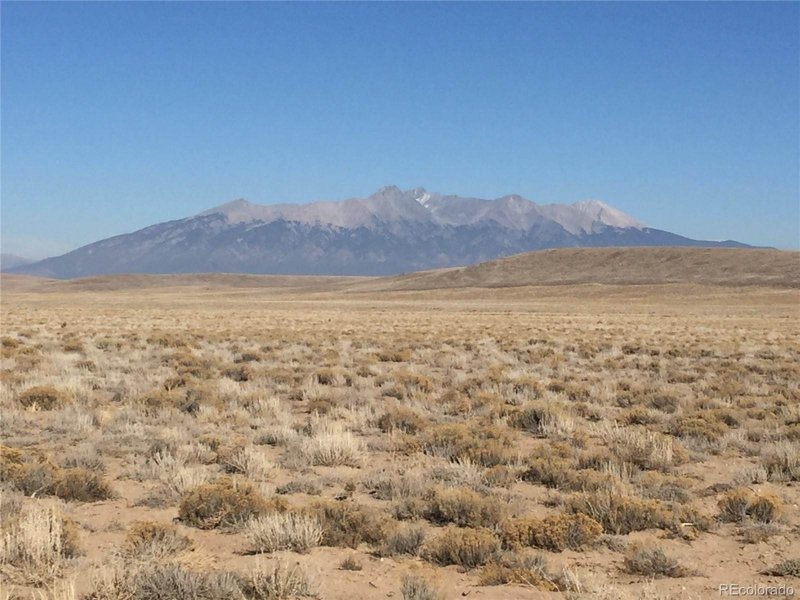 Land for Sale at CO RD 12 Road San Acacio, Colorado 81150 United States