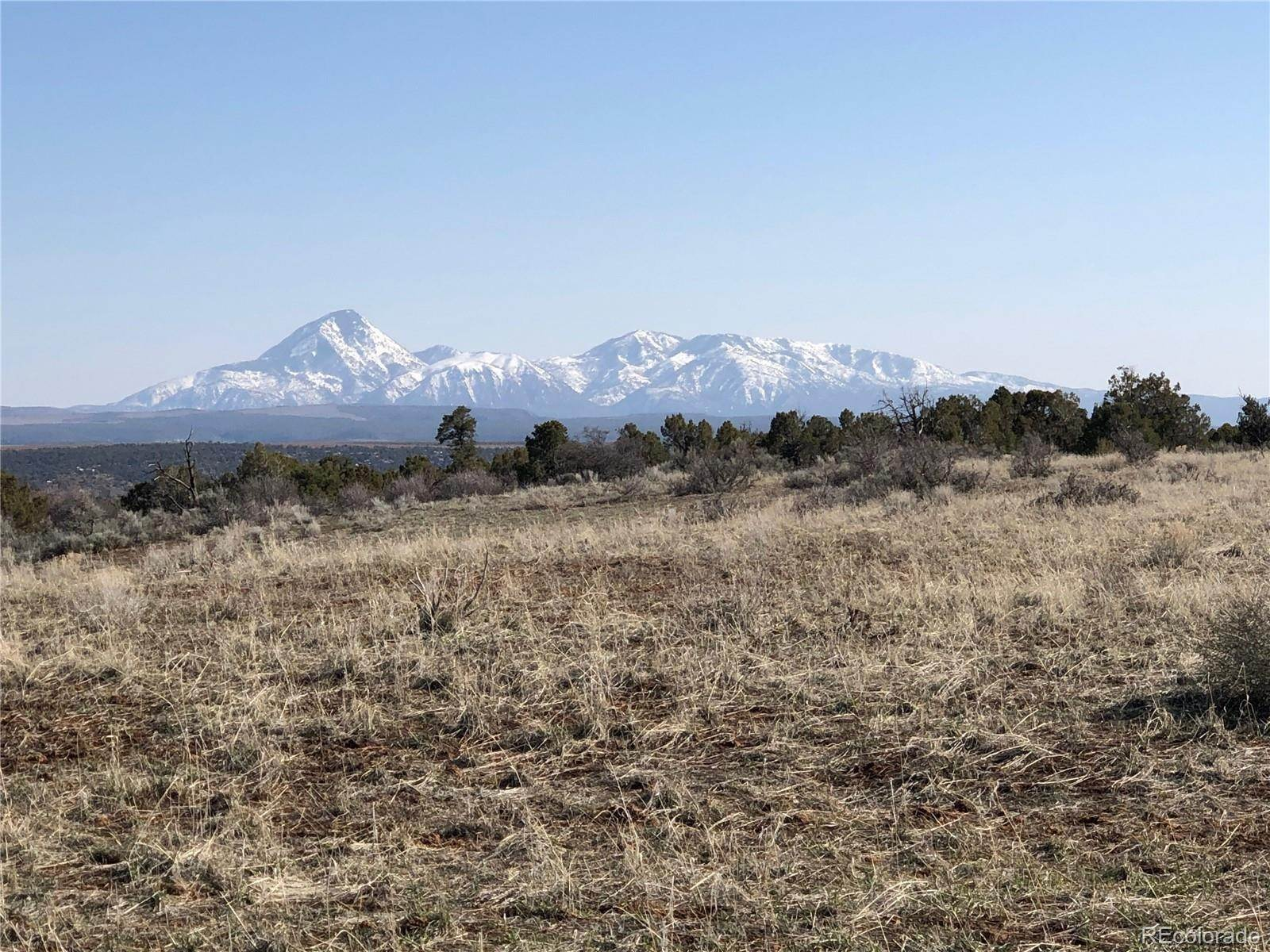 Land for Sale at 11220 Road Z Pleasant View, Colorado 81331 United States