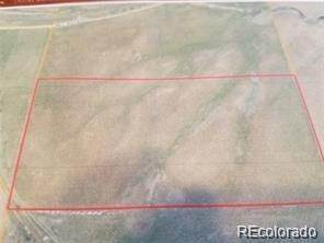 Land for Sale at #2 annex wcr 16 Keenesburg, Colorado 80643 United States