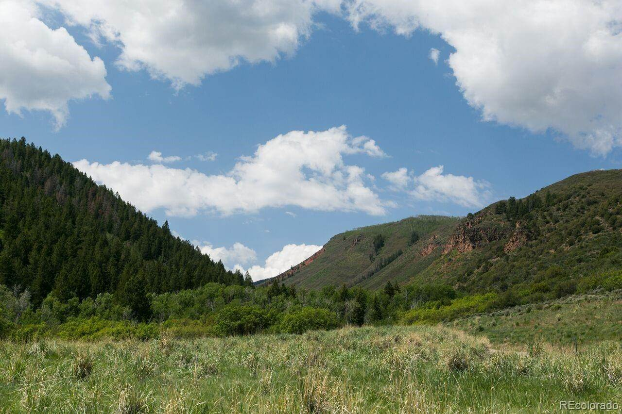 Land for Sale at 428 Squires Lane Eagle, Colorado 81631 United States