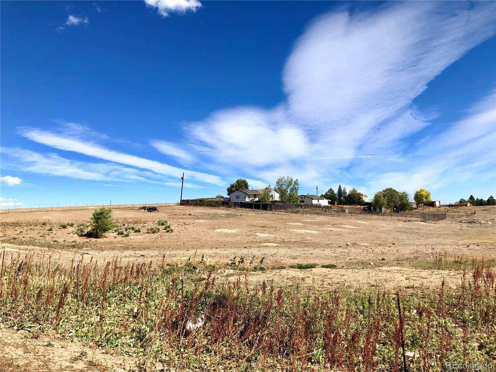 Land for Sale at 8890 Indiana Street Arvada, Colorado 80007 United States