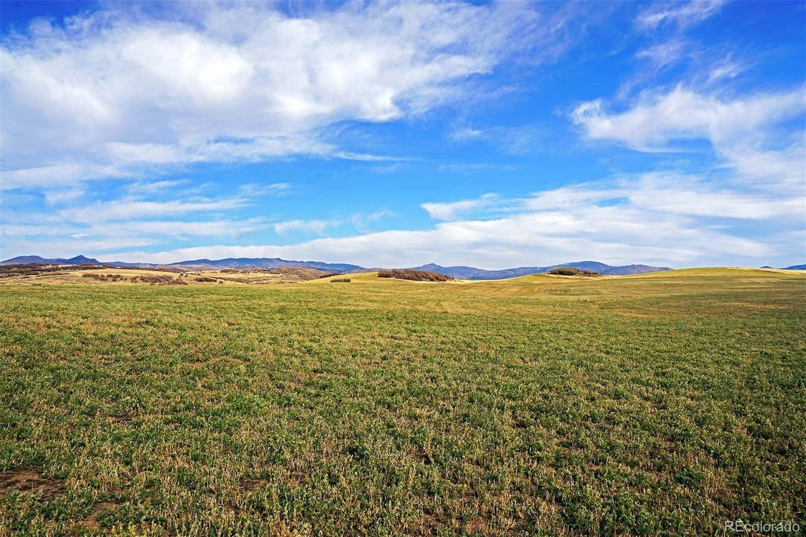 13. Farm for Sale at 25740 26185 US Highway 40 Steamboat Springs, Colorado 80487 United States