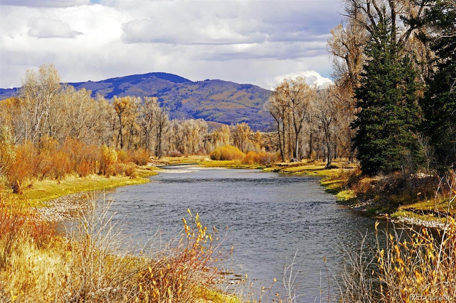 6. Farm for Sale at 25740 26185 US Highway 40 Steamboat Springs, Colorado 80487 United States