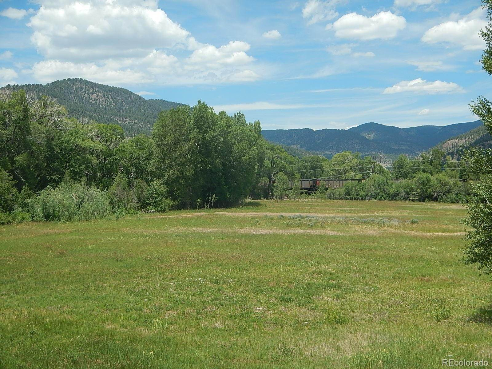 Land for Sale at 30081 US Highway 160 South Fork, Colorado 81154 United States