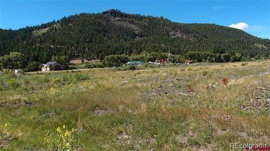 Commercial for Sale at Hwy 160 South Fork, Colorado 81154 United States