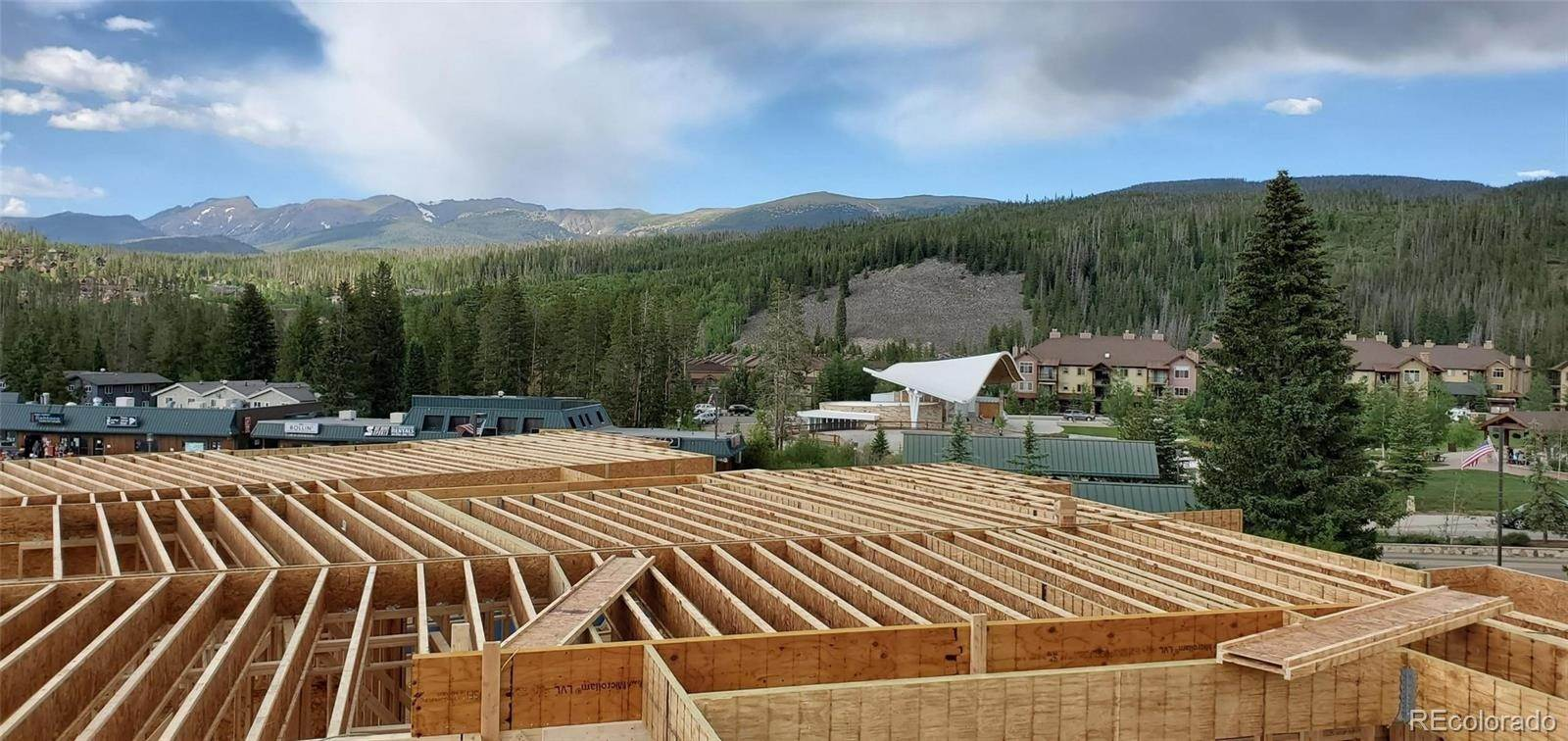 townhouses for Sale at 244 Lions Gate Drive Winter Park, Colorado 80482 United States
