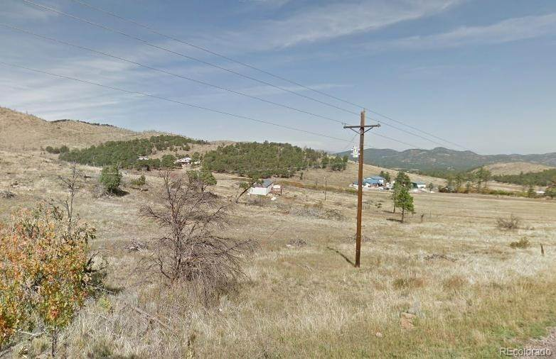 Land at County Rd 27A Cotopaxi, Colorado 81223 United States