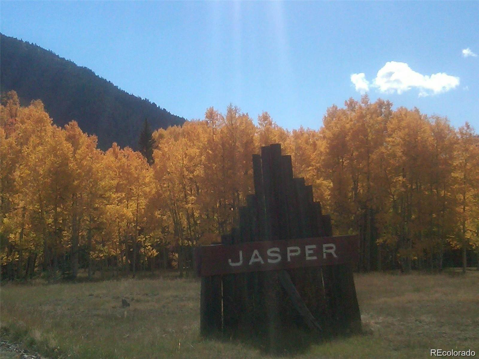 Land at Lots 7-9 Block 90 Jasper, Colorado 81144 United States