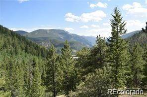 Land for Sale at Empire Road Empire, Colorado 80438 United States