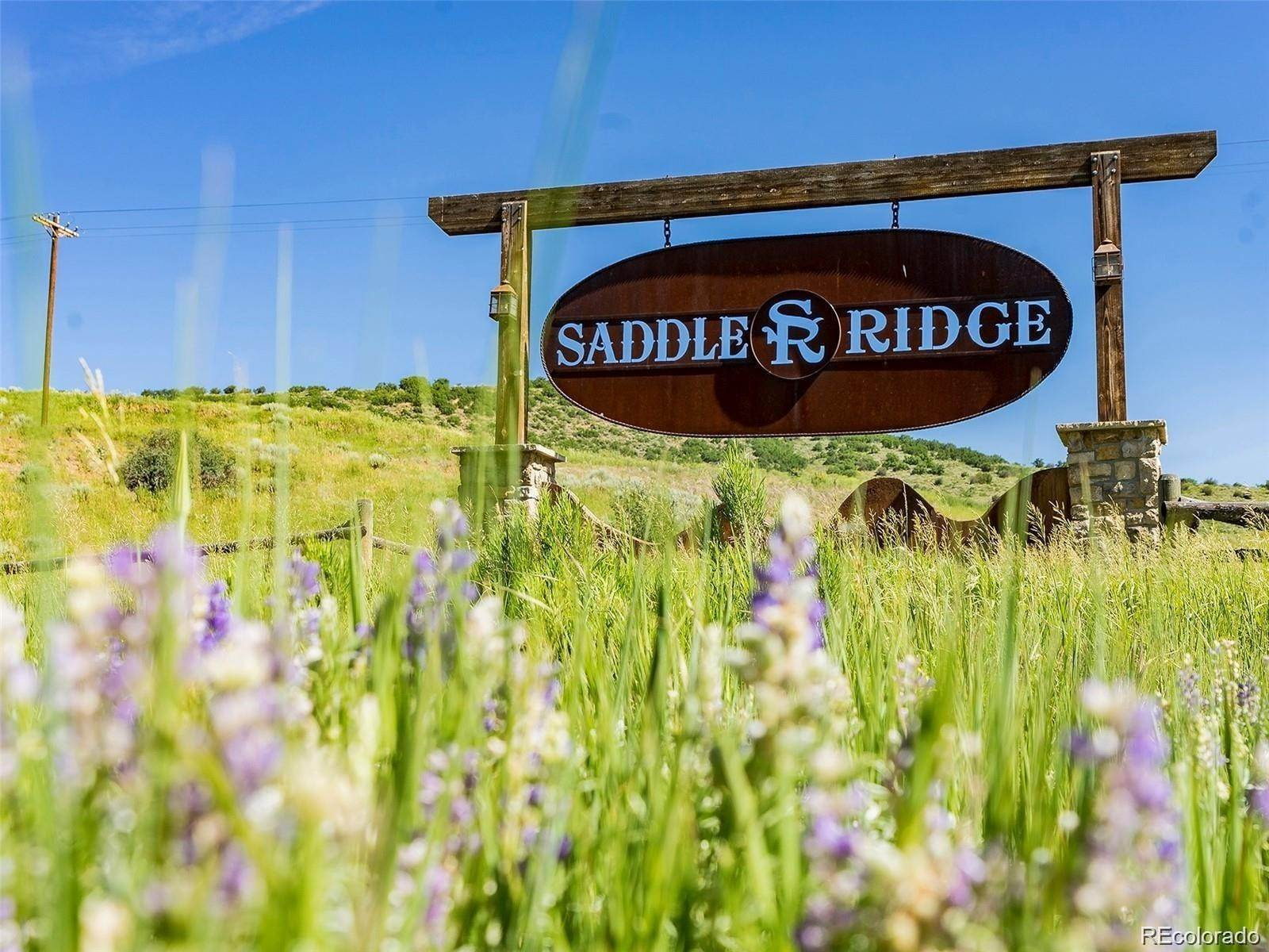 18. Land for Sale at 39125 Thompson Lane Steamboat Springs, Colorado 80487 United States
