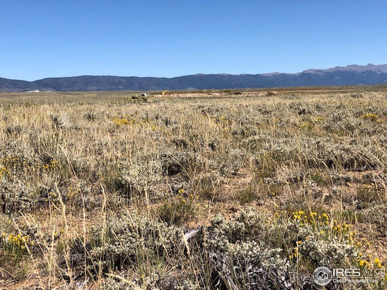 2. Land for Sale at Highway 125 Walden, Colorado 80480 United States