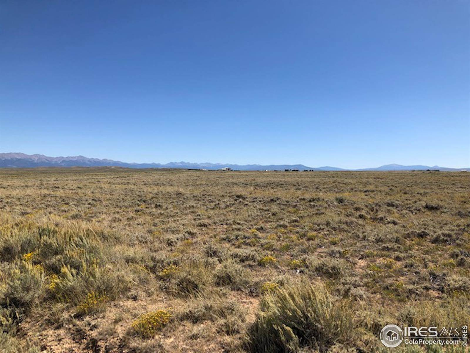4. Land for Sale at Highway 125 Walden, Colorado 80480 United States