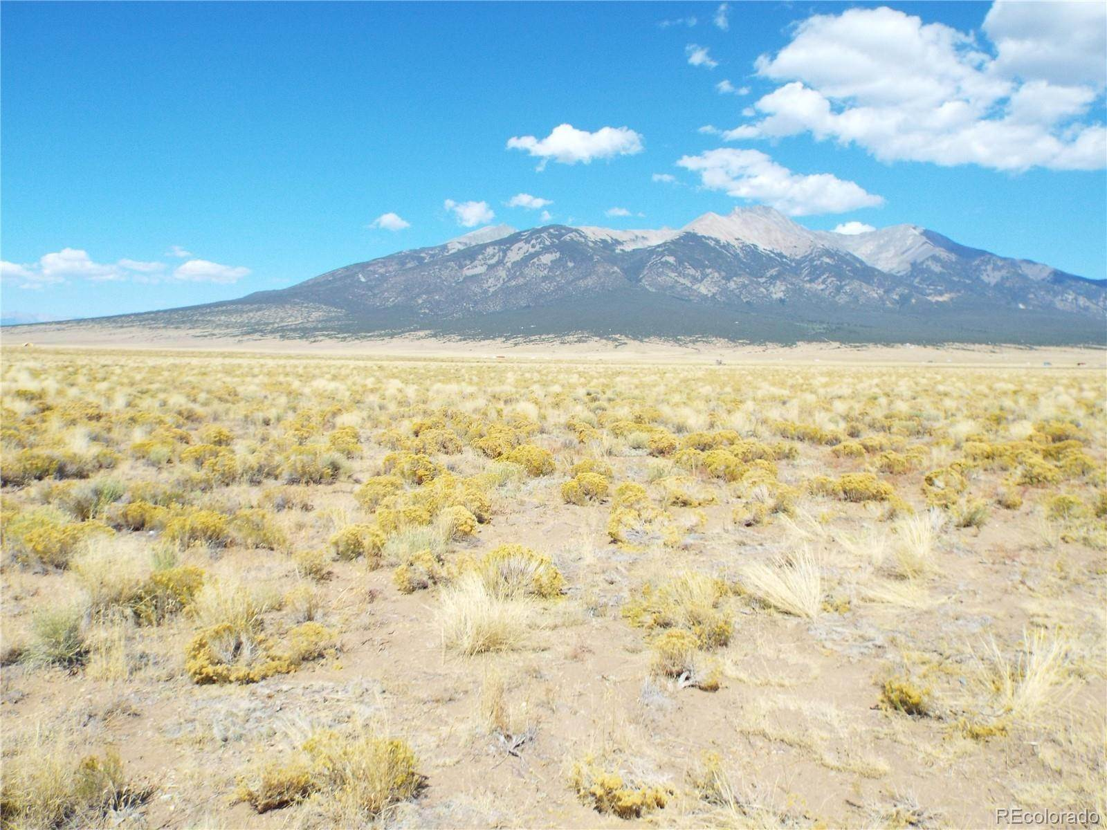 Land at Palm Avenue Alamosa, Colorado 81101 United States