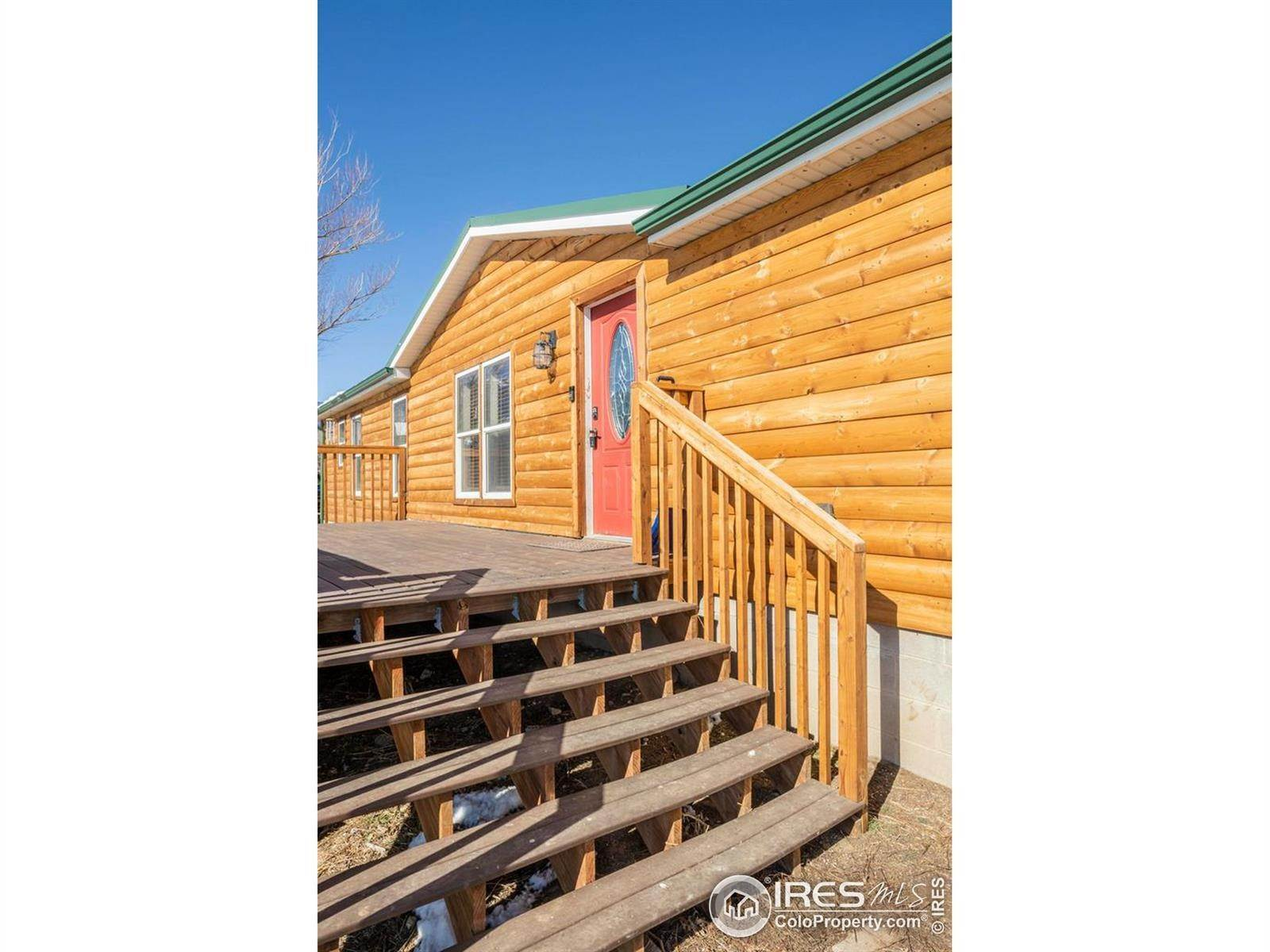 Single Family Homes por un Venta en 7921 State Hwy 165 Rye, Colorado 81069 Estados Unidos