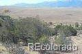 Land for Sale at 20846 State Highway 96 Wetmore, Colorado 81253 United States