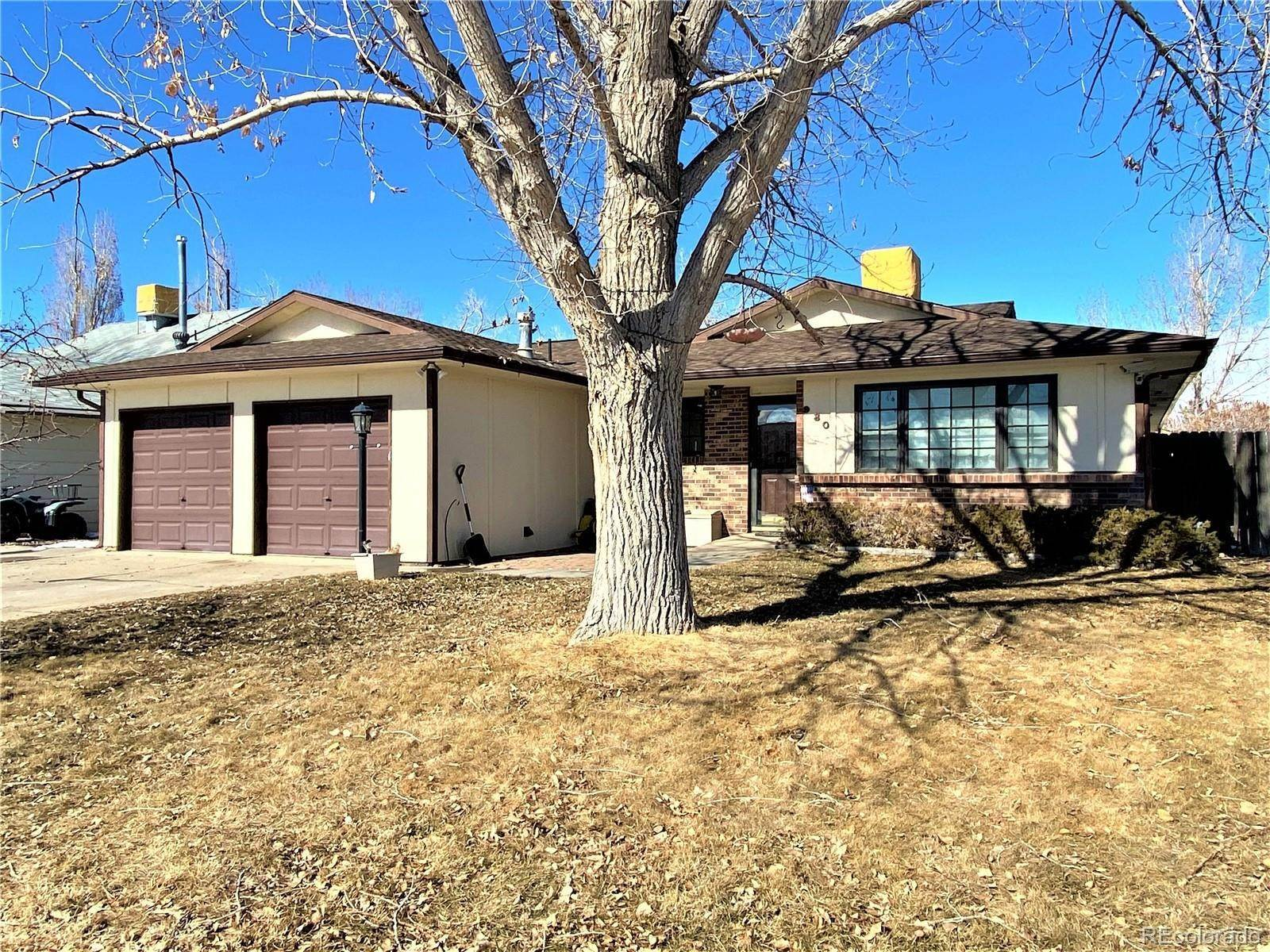Single Family Homes por un Venta en 980 Halfturn Road Rangely, Colorado 81648 Estados Unidos