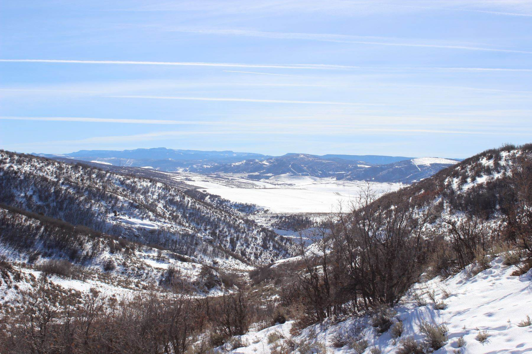 32. Land for Sale at Hayden Land 37040 Sedgewick Place Hayden, Colorado 81639 United States