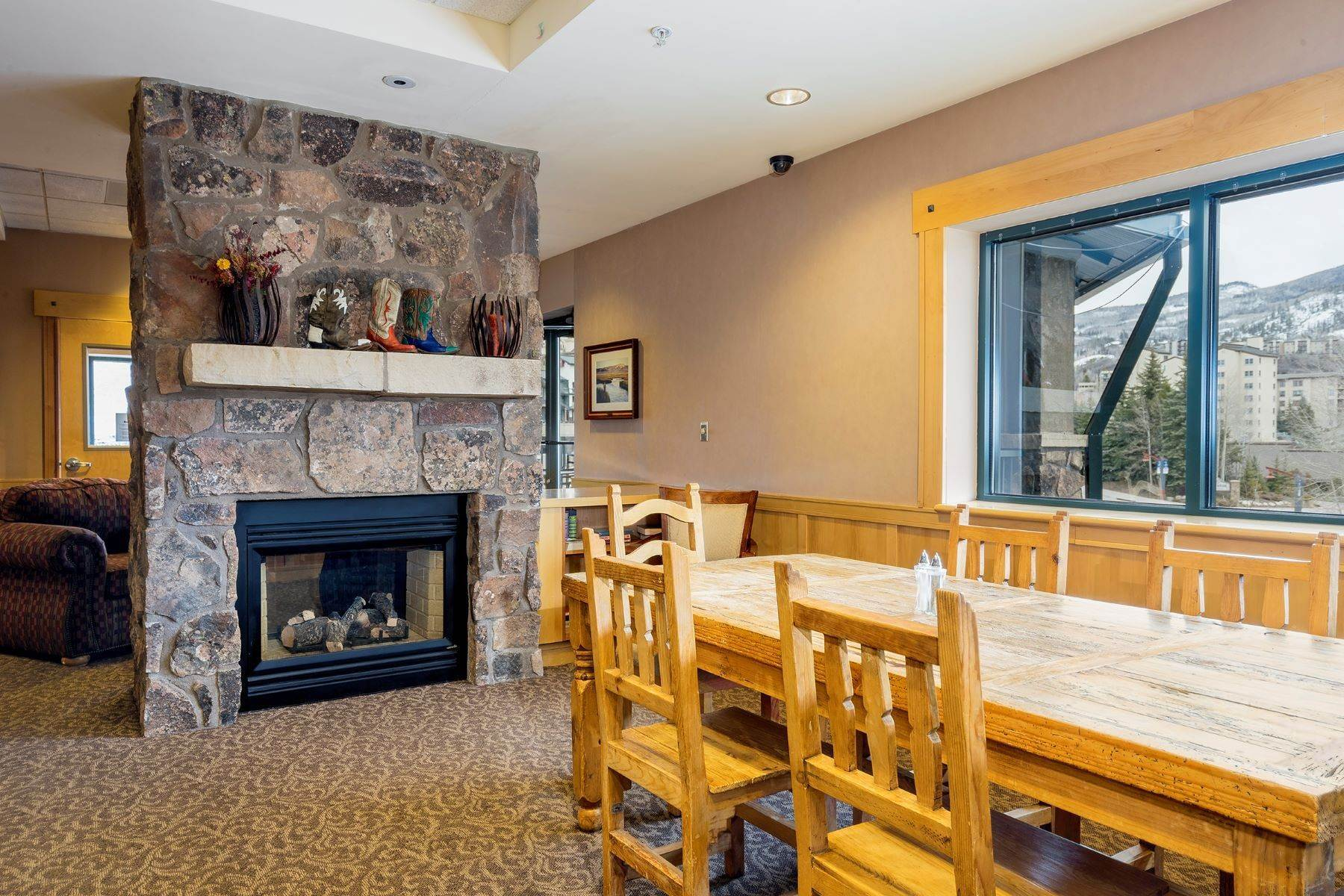10. fractional ownership prop for Sale at Grand 417/ 419 QIv 2300 Mt. Werner Circle 417/419 QIv Steamboat Springs, Colorado 80487 United States
