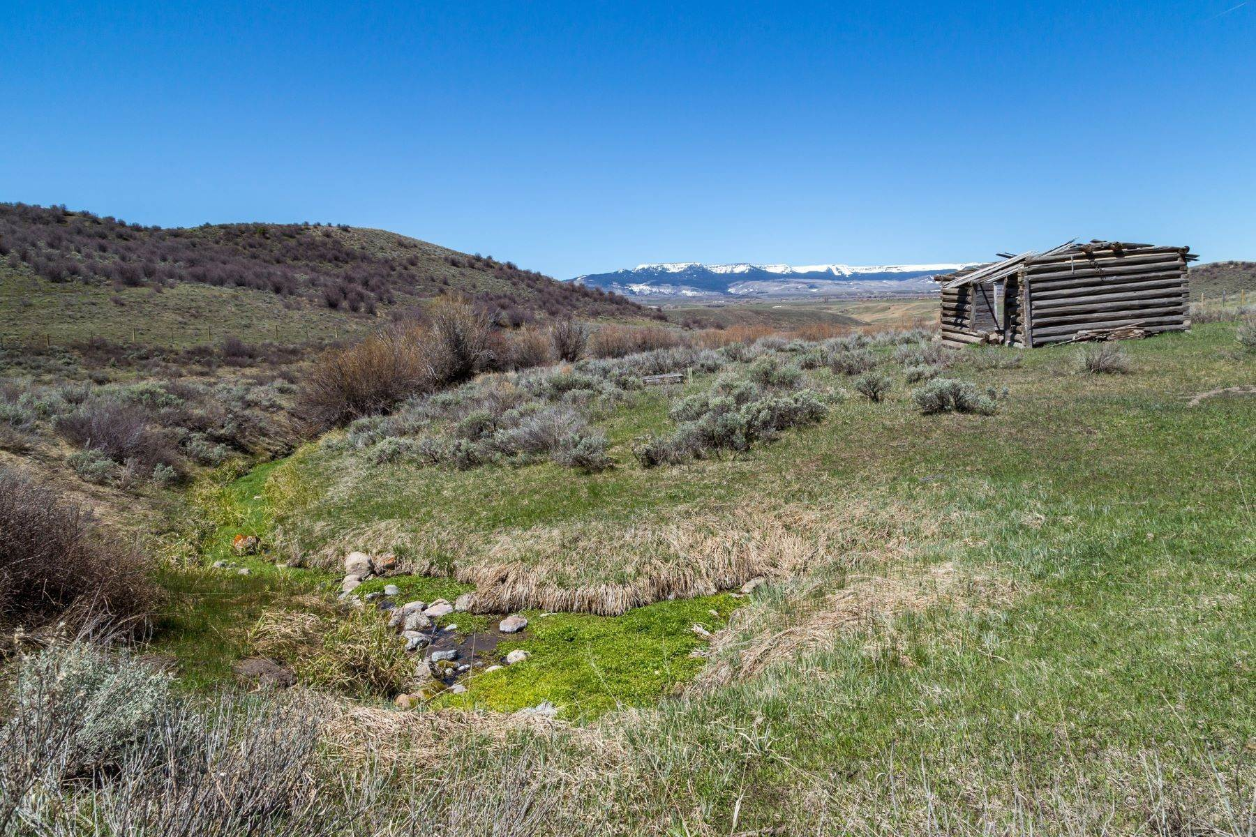 32. Farm and Ranch Properties pour l Vente à White Hawk Ranch 13400 HWY 131 Yampa, Colorado 80483 États-Unis