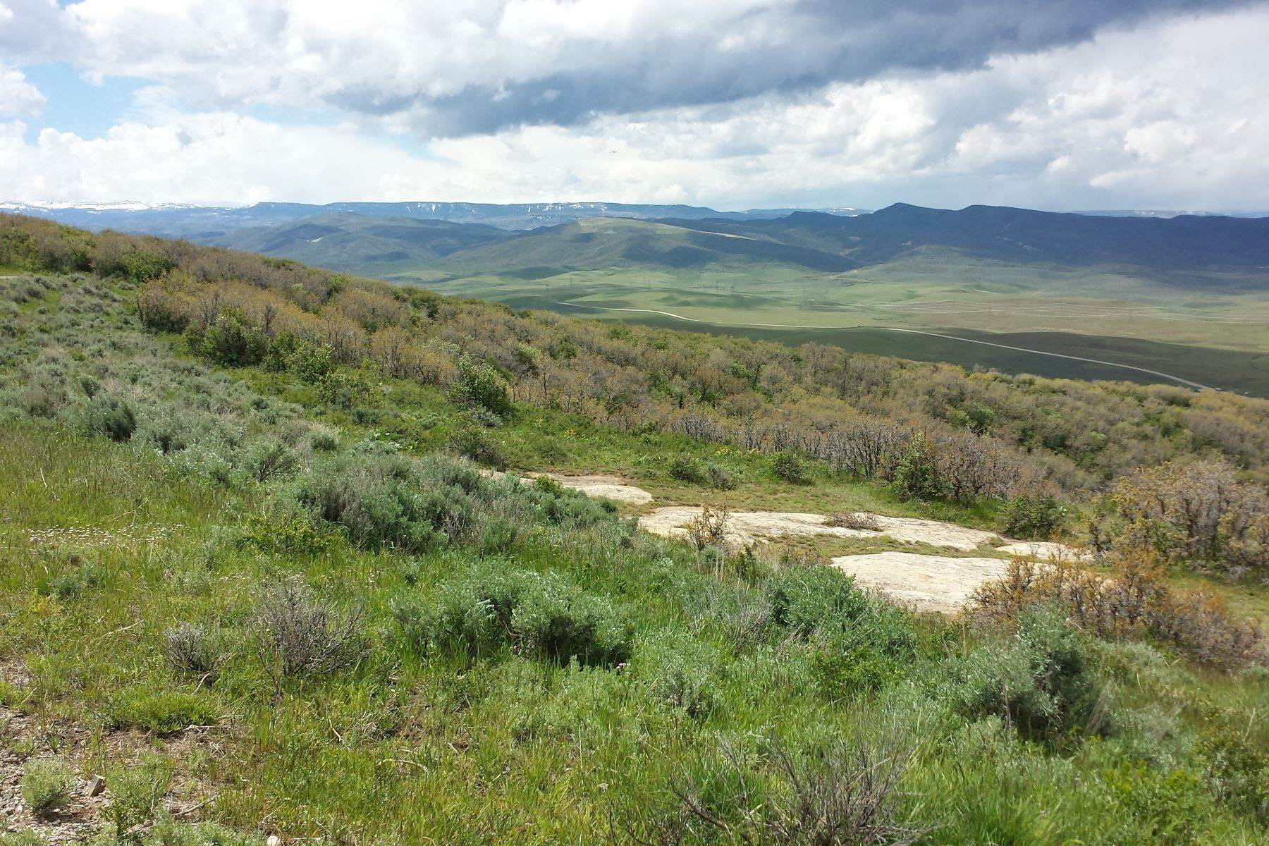 14. Land for Sale at Hayden Land 37040 Sedgewick Place Hayden, Colorado 81639 United States