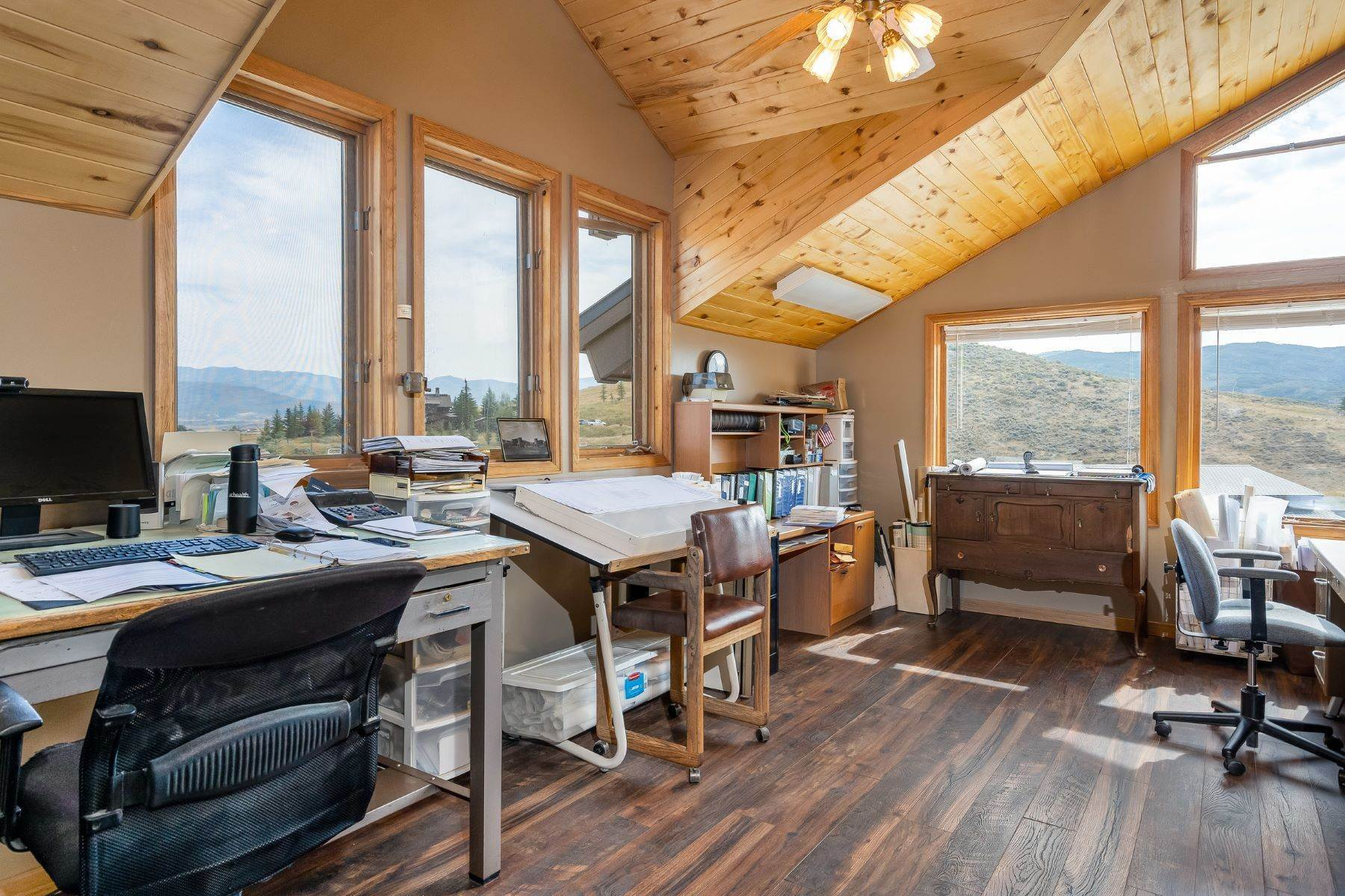 44. Single Family Homes for Sale at 38615 Klein Road Steamboat Springs, Colorado 80487 United States