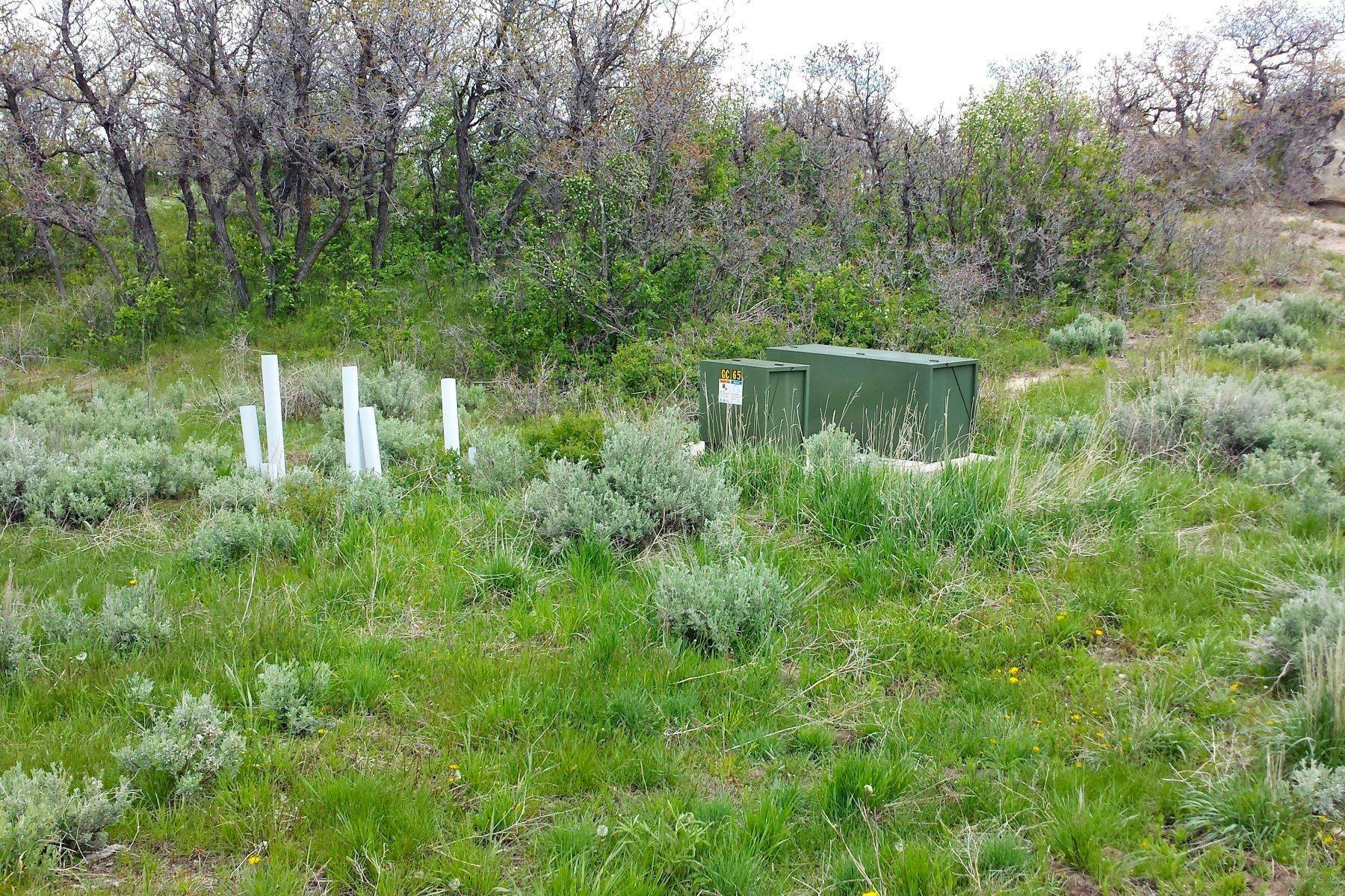 6. Land for Sale at Hayden Land 37040 Sedgewick Place Hayden, Colorado 81639 United States
