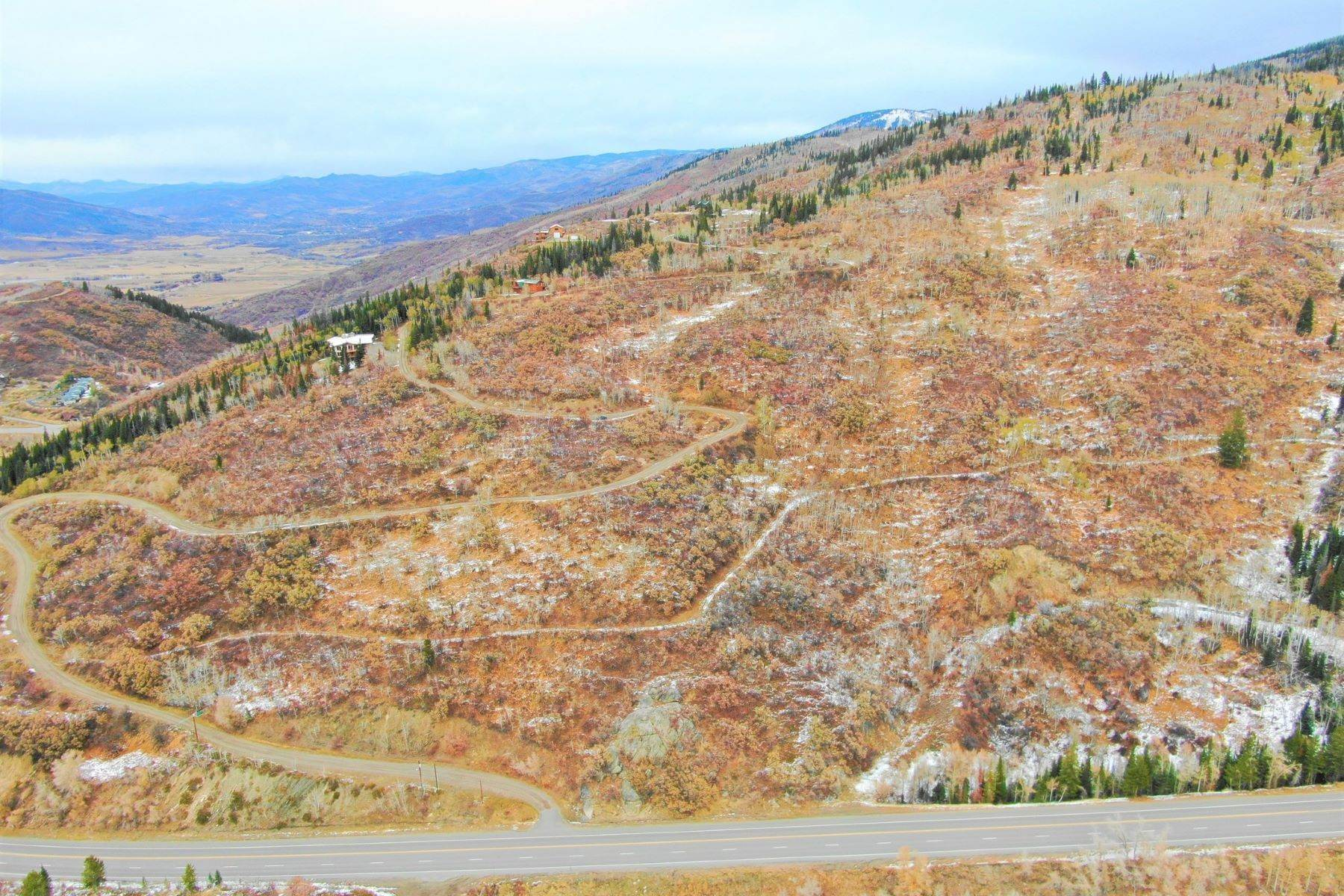 7. Land for Sale at 31145 Star Ridge Road Steamboat Springs, Colorado 80487 United States
