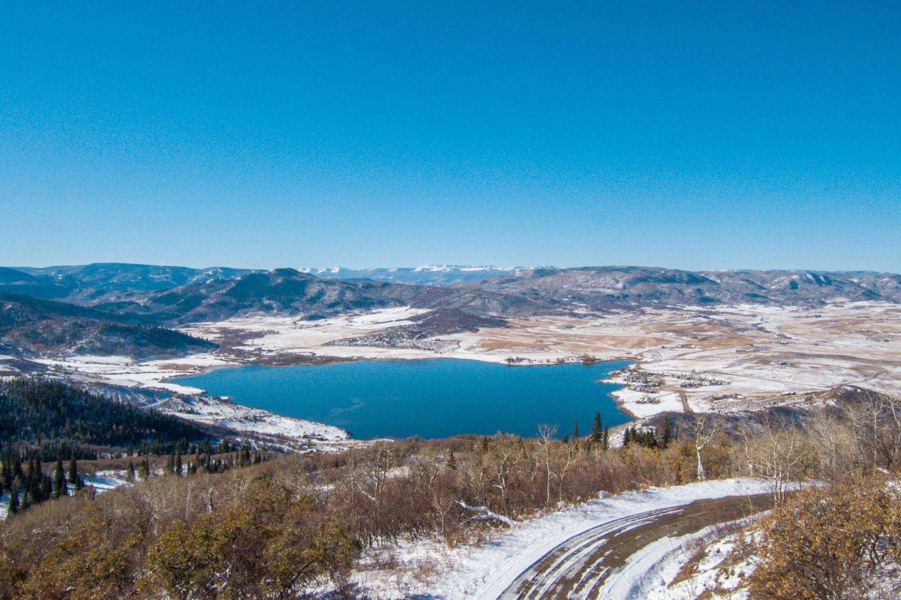 2. Land for Sale at 31145 Star Ridge Road Steamboat Springs, Colorado 80487 United States