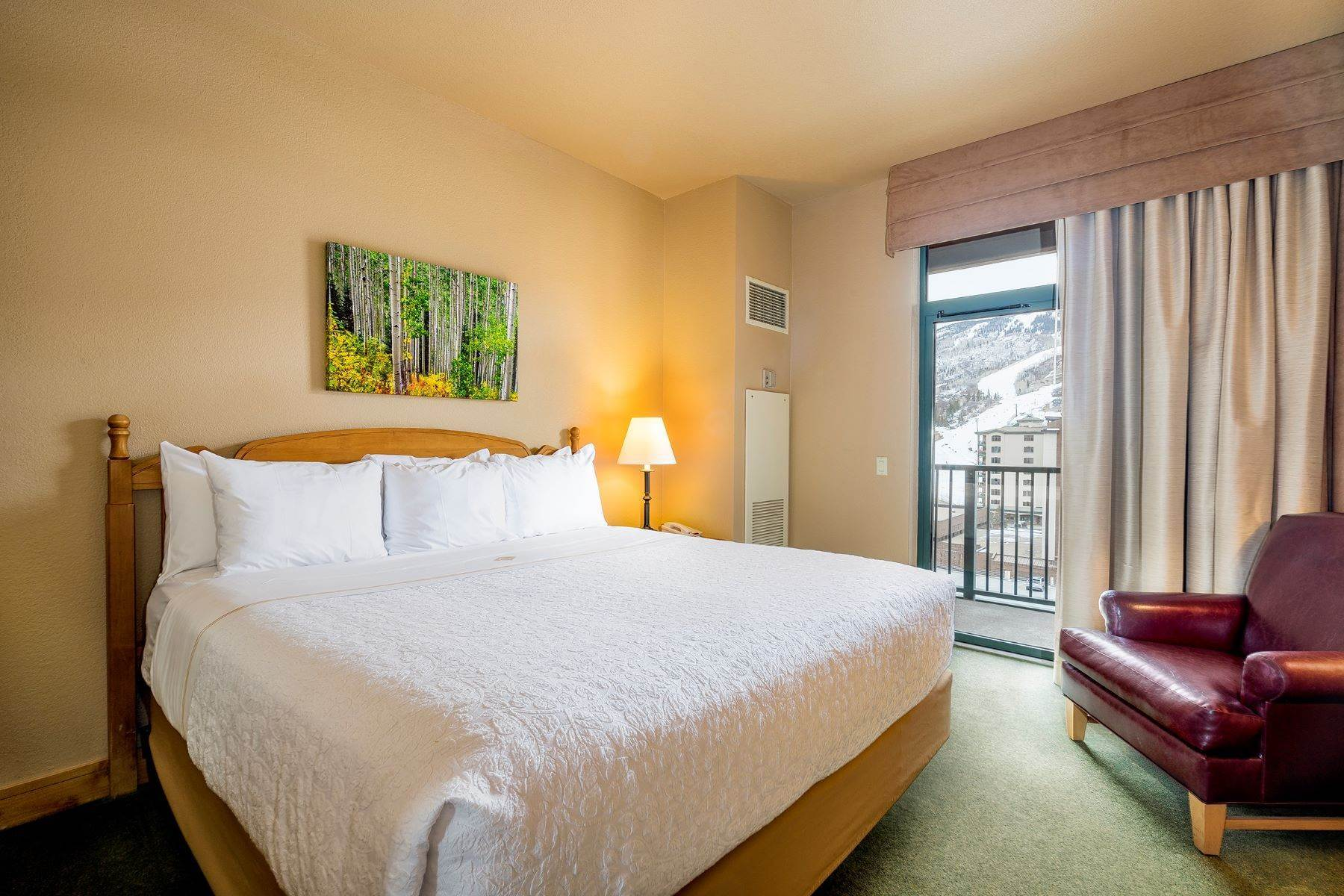 5. fractional ownership prop for Sale at Grand 417/ 419 QIv 2300 Mt. Werner Circle 417/419 QIv Steamboat Springs, Colorado 80487 United States