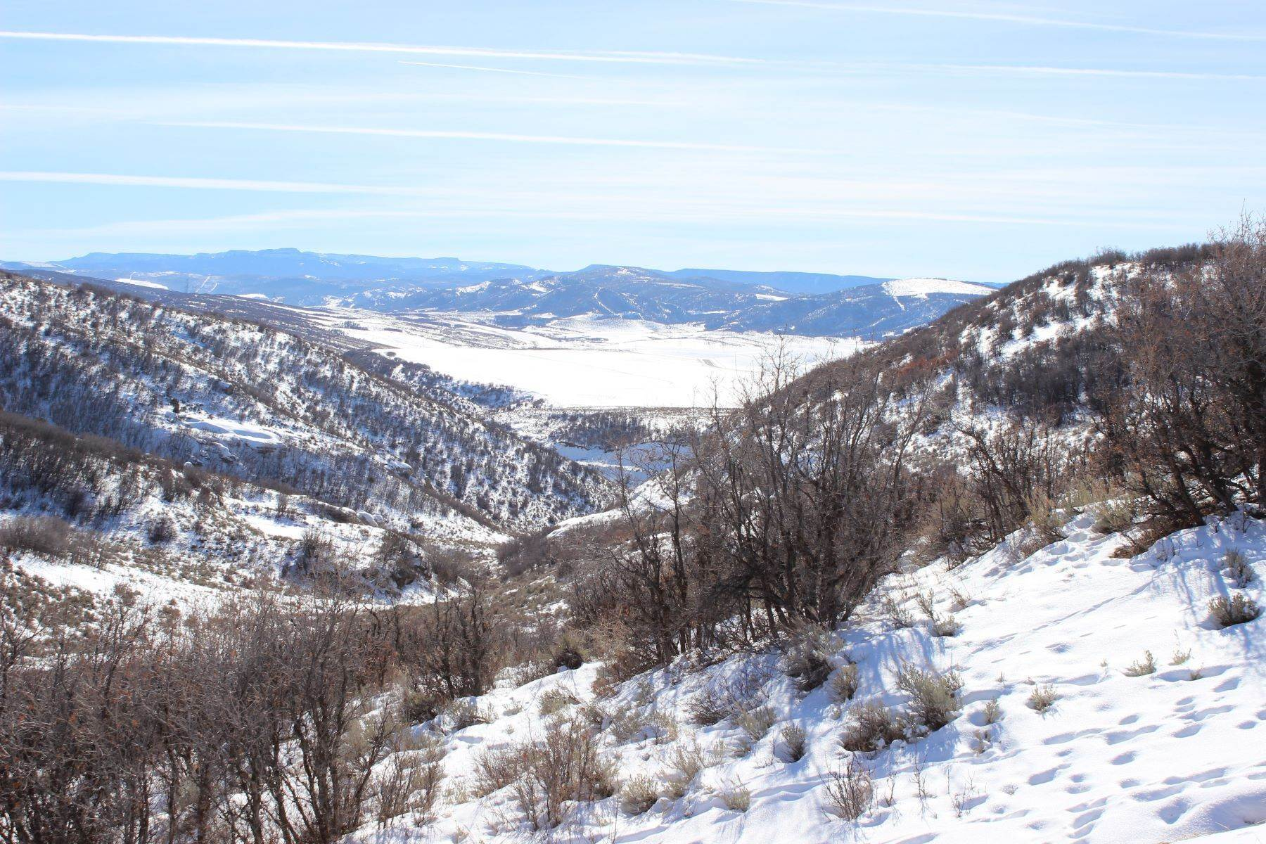 33. Land for Sale at Hayden Land 37040 Sedgewick Place Hayden, Colorado 81639 United States