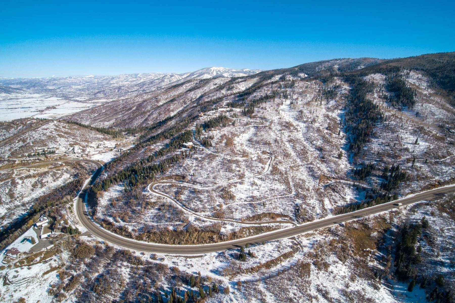 3. Land for Sale at 31145 Star Ridge Road Steamboat Springs, Colorado 80487 United States