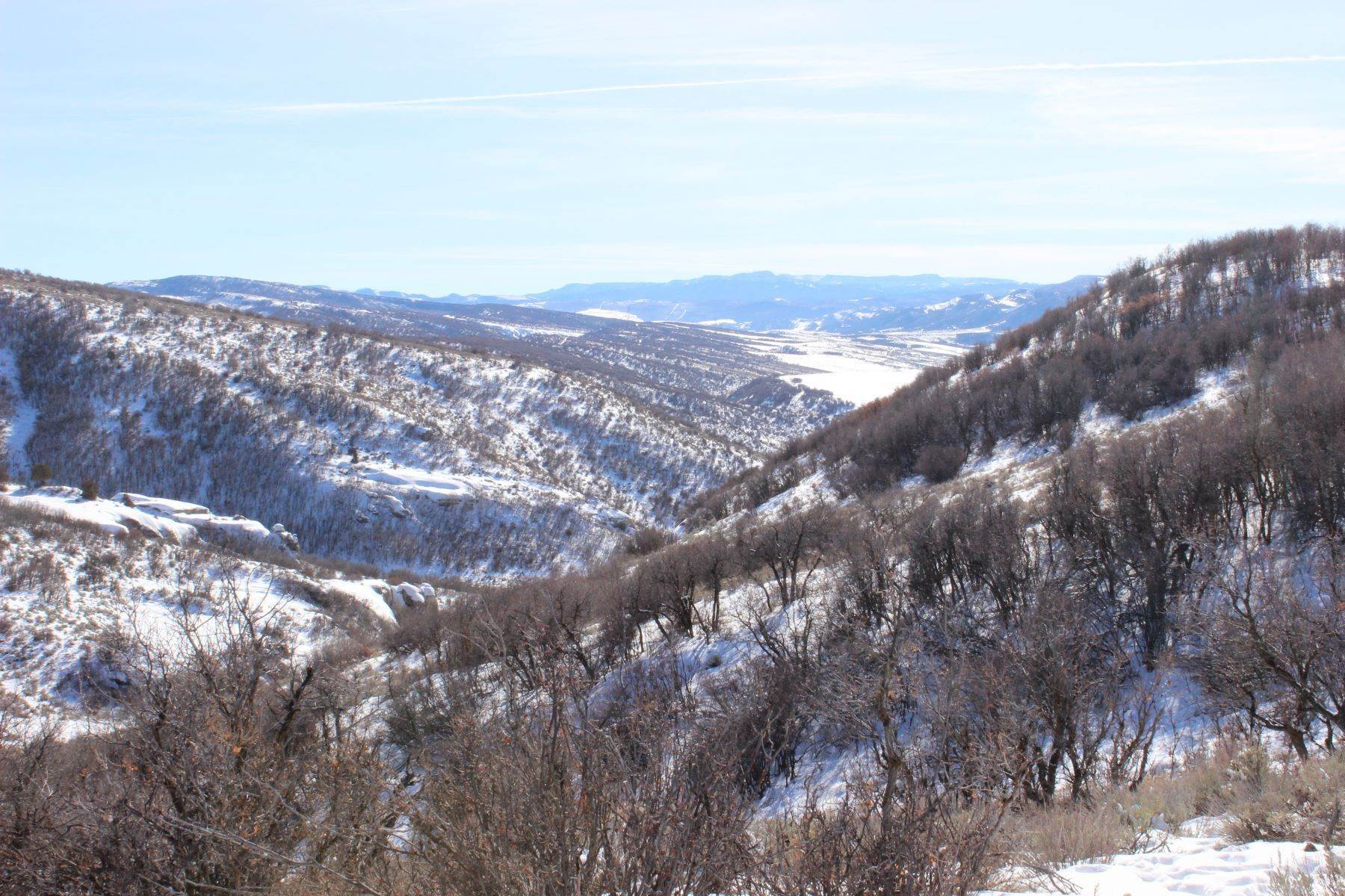 27. Land for Sale at Hayden Land 37040 Sedgewick Place Hayden, Colorado 81639 United States