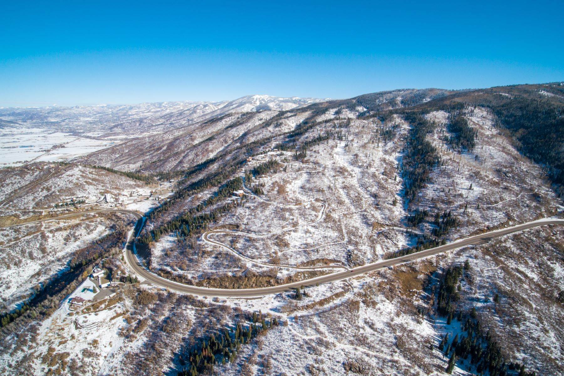 4. Land for Sale at 31145 Star Ridge Road Steamboat Springs, Colorado 80487 United States