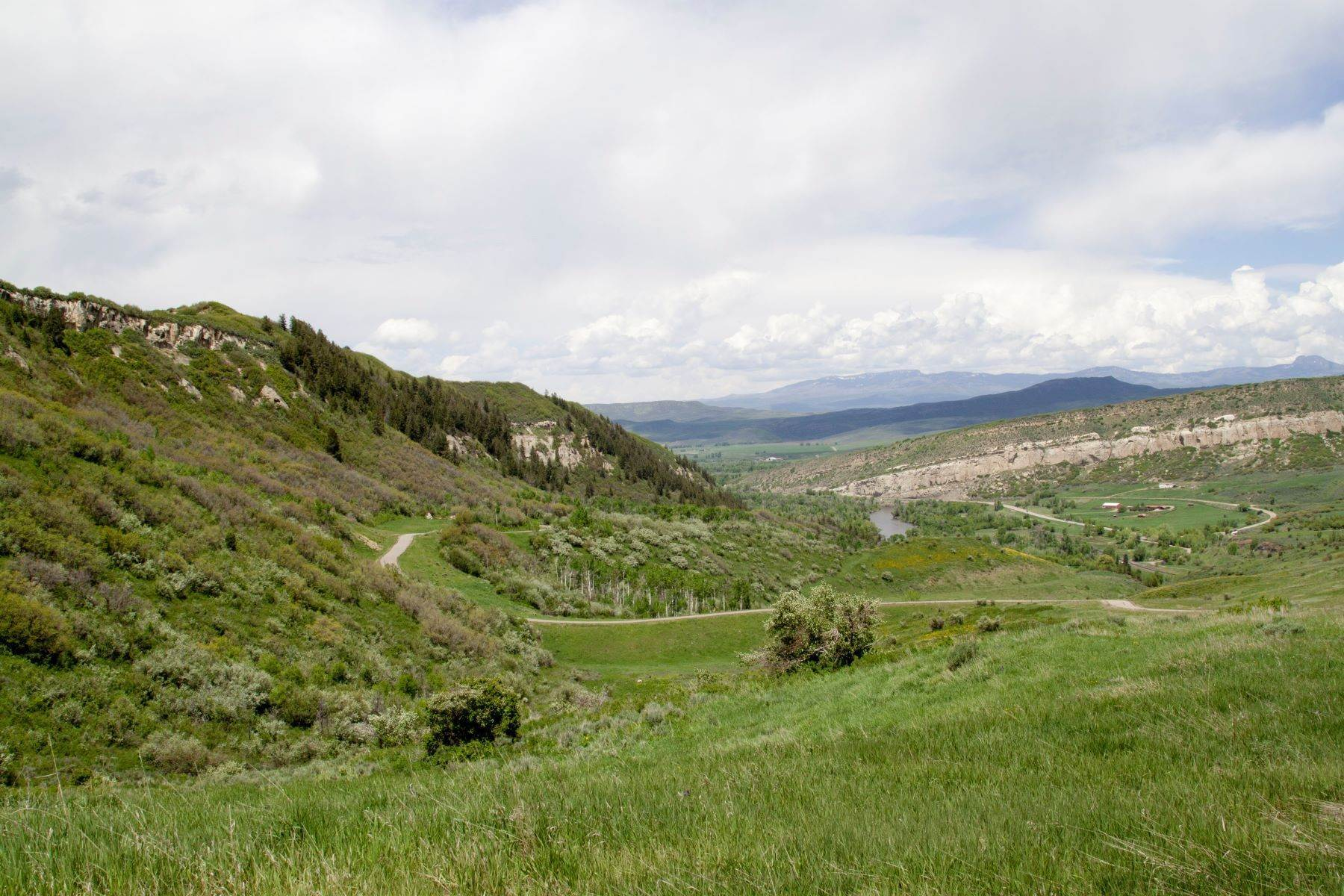 12. Land for Sale at Hayden Land 37040 Sedgewick Place Hayden, Colorado 81639 United States