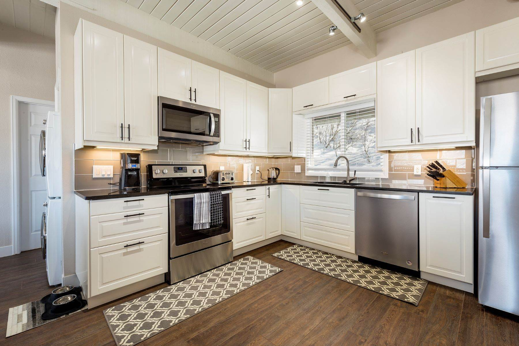 5. Duplex Homes for Sale at Apres Ski Duplex 3340 Apres Ski Way Steamboat Springs, Colorado 80487 United States