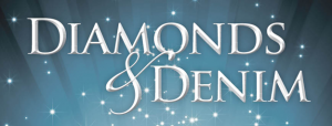 Diamonds-Denim-Gala