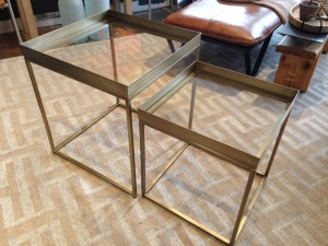 Nesting Tables2