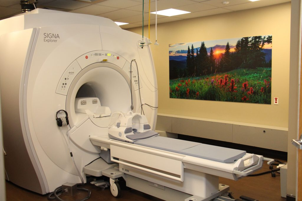 UCHealth brings state of the art to Steamboat Springs healthcare